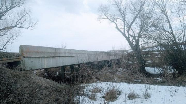 До +10 градусов в Саратовской области, но возможен мокрый снег