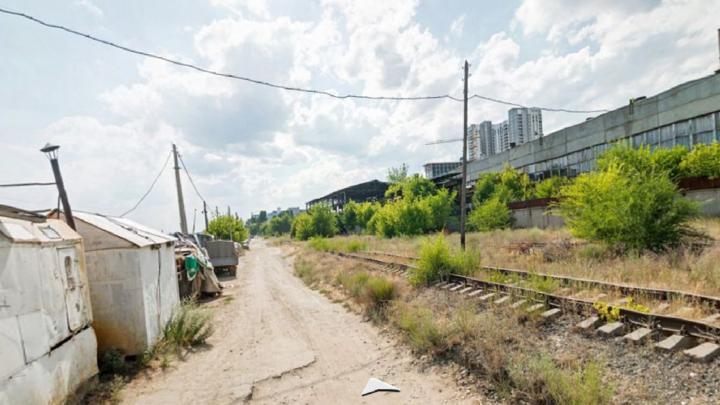 Мэрия изымает земельные участки в трех районах Саратова для ремонта набережной