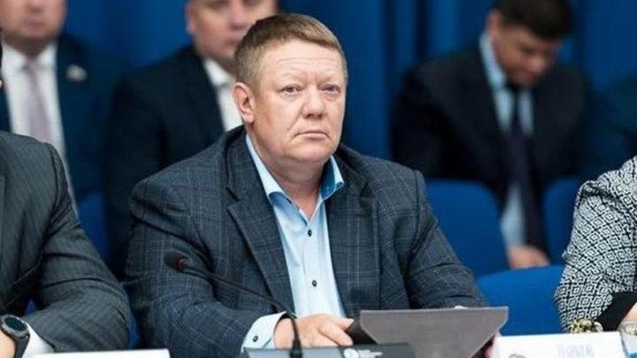 Николай Панков: Вместе с жителями добились справедливости в работе Фонда капремонта