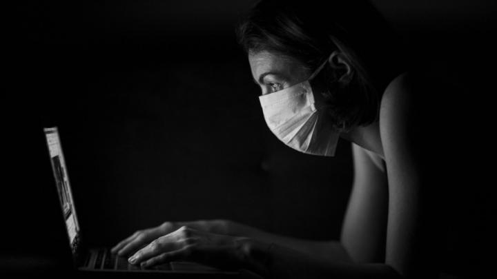Еще шесть саратовцев умерли от коронавируса в области