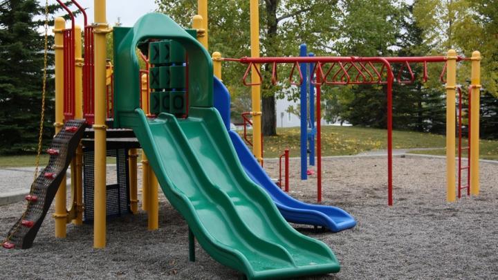 Прокуратура нашла нарушения при строительстве детского сада в Энгельсе