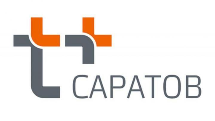 Саратовский филиал «Т Плюс» по заявкам клиентов-юридических лиц начал отключать отопление
