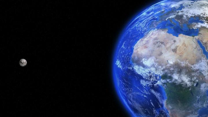Каждый восьмой россиянин не хочет жить на этой планете