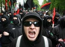 Жители Пугачева выступили против приезда националистов
