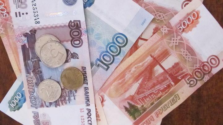 В Саратовской области уменьшилось число семей, получающих субсидии на ЖКУ