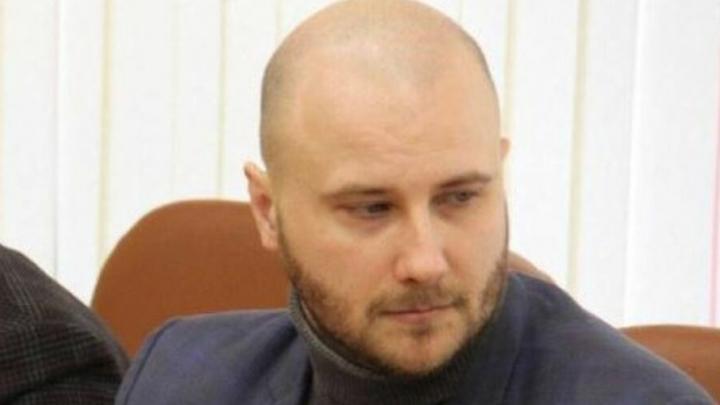 Алексей Наумов: Часто охранные зоны создаются для того, чтобы упростить жизнь застройщиков