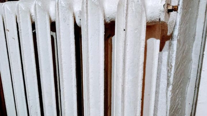 16 апреля в Саратове отключат отопление