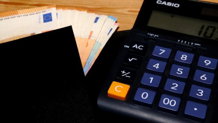 Сотрудница почтовой компании в Саратовской области присвоила более полумиллиона рублей