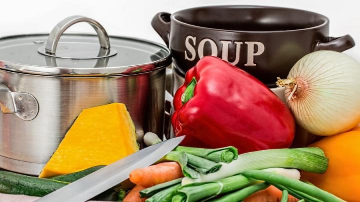 Саратовские овощи продолжают дорожать быстрыми темпами