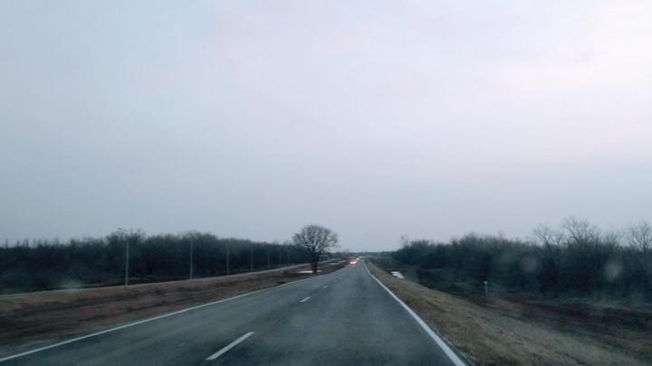В Саратовской области отремонтируют дорогу в сторону Петровска