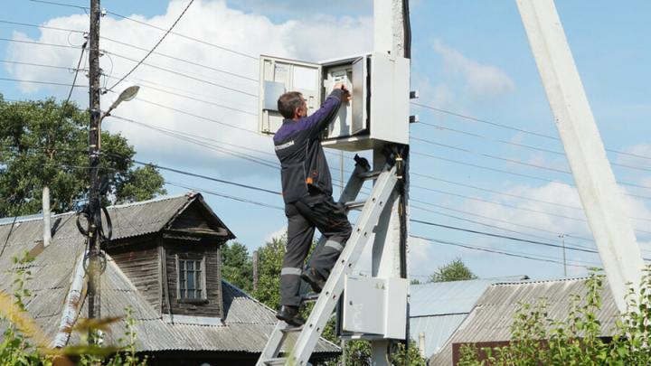 Пять тысяч саратовских домовладельцев выбрали цифровые сервисы «Ростелекома»