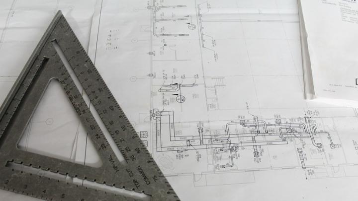 Новую инфекционную больницу построят к концу лета в Саратове почти за треть миллиарда рублей
