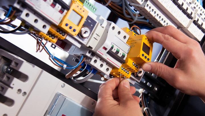 Прокуратура выявила мошенничество с тарифами на электроэнергию