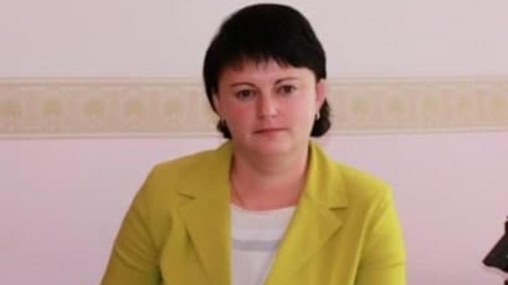 Назначен председатель комиссии по делам несовершеннолетних