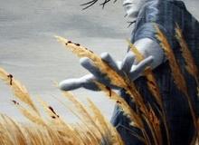 Мужчина погиб во время сельхозработ