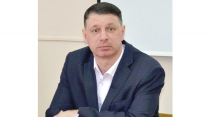 Назначен и.о. министра образования Саратовской области