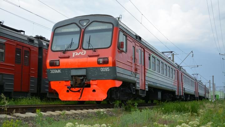 Десятидневные праздники в России: «взрывной» рост спроса на железнодорожные поездки