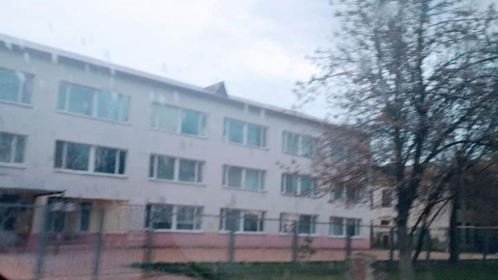 61 класс на карантине из-за ОРВИ в Саратовской области