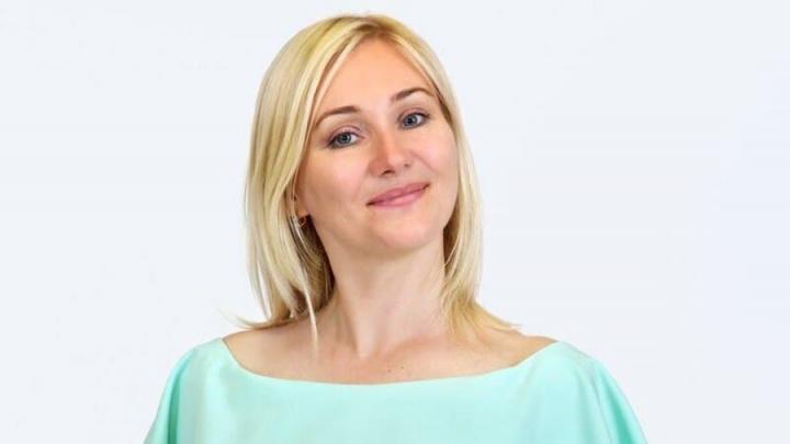 Наталья Кривенцова напомнила о правилах безопасности, которые должны быть гарантированы ребенку дома или в квартире