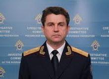 Маркин готовит сенсационное заявление по делу Руслана Маржанова