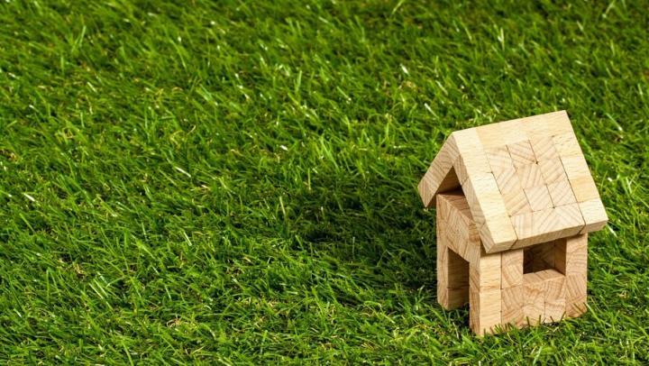 Спрос на квартиры в Саратове один из самых низких в России