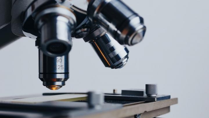 Заболеваемость коронавирусом в Саратове почти не снижается