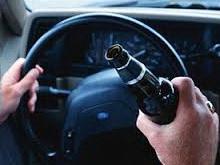 Пьяный водитель устроил ДТП со смертельным исходом