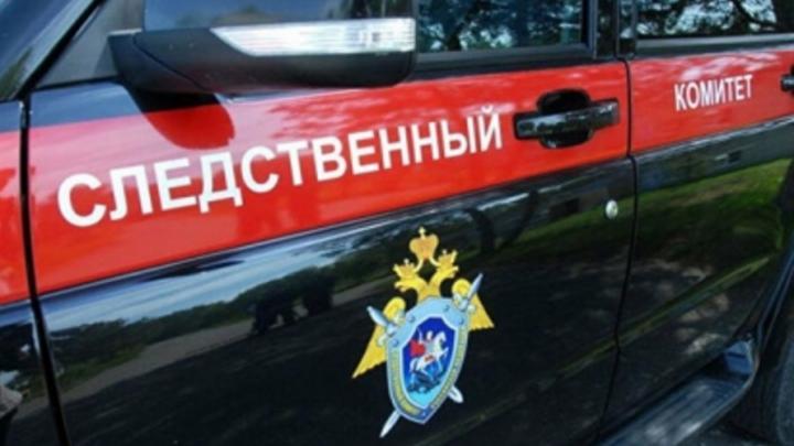 В Ртищеве обнаружен труп с травмой головы | 18+