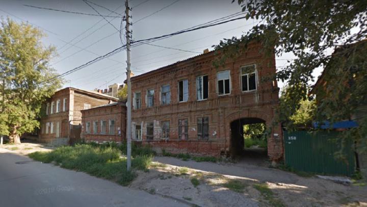 Мэрия Саратова изымает три земельных участка для муниципальных  нужд