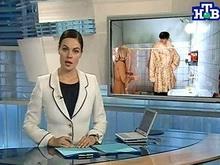 Левада-центр: Главным источником новостей для россиян остается телевизор
