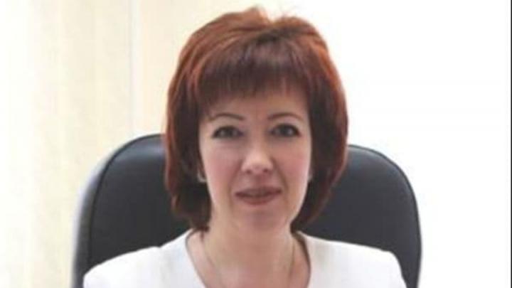 Лукашева: Губернатор уделяет большое внимание старшему поколению