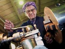 Саратовские пенсионеры все чаще выбирают продолжение карьеры