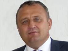 Депутат Артемов: Ситуация в Пугачеве стабилизировалась