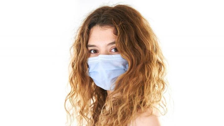 124 новых случая коронавируса в Саратовской области