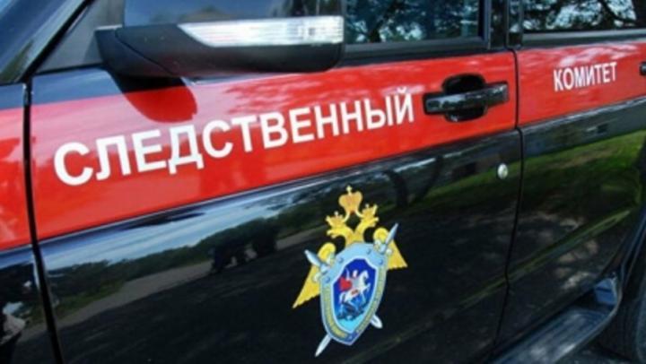 В День Победы в Энгельсском районе нашли мужчину с пулевым ранением головы