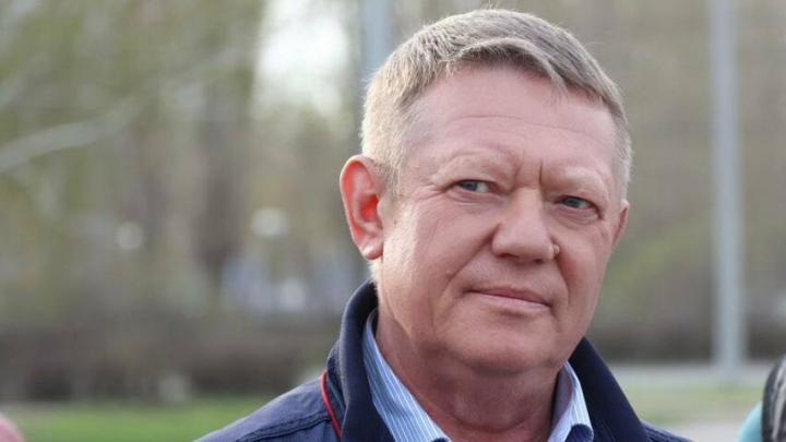 Панков: Премьер отметил вклад саратовского НИИ «Микроб» в создание санитарного щита России
