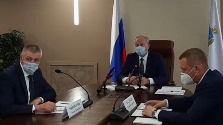 На последнем звонке в Саратове будут усилены меры безопасности после убийства школьников в Казани