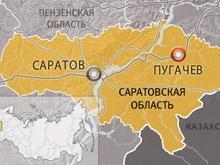 В Пугачеве обсудили развитие молодежной политики в регионе
