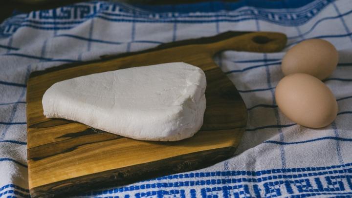 В Саратове ищут опасные молочные продукты из Башкортостана