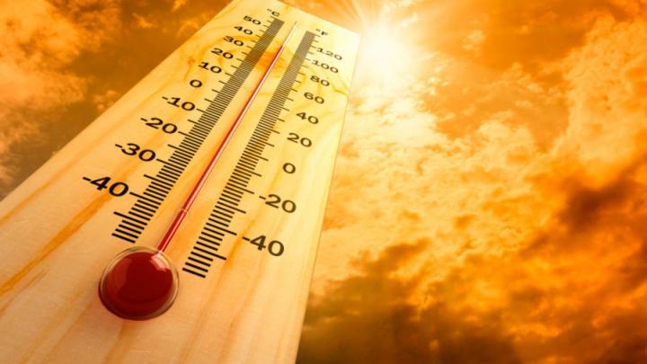 Саратовцев предупредили об опасном погодном явлении