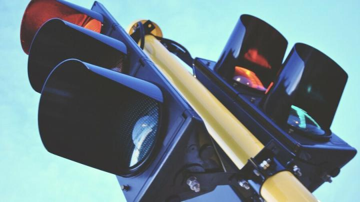 22 светофора установят на подъезде к Балаковской АЭС
