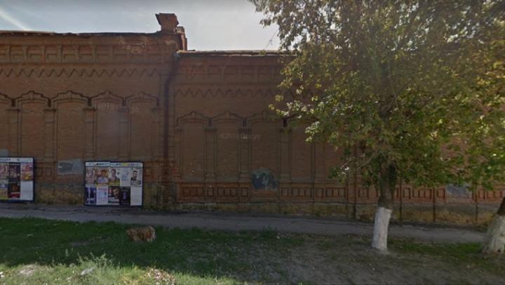 На складах Рейнеке в Саратове пройдут противоаварийные работы