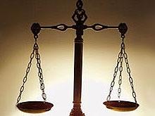 Бывший сотрудник МЧС сел на четыре года за взяточничество