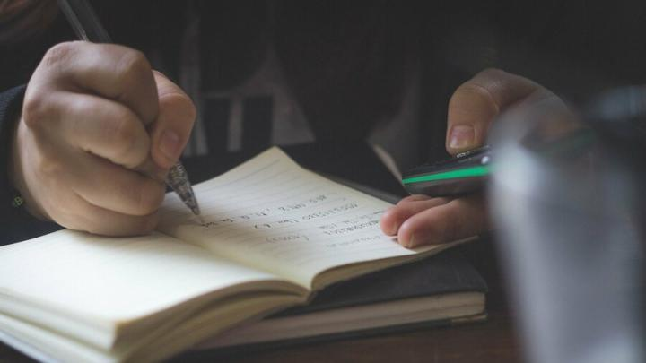 Обязательное для всех выпускников школ ЕГЭ вернется в 2022 году