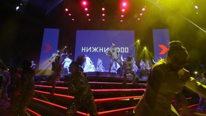 Саратовцы второй год подряд завоевали главный приз фестиваля «Российская студенческая весна»