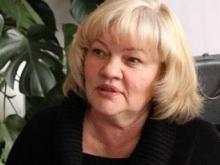 После приговора Навальному Лидия Свиридова рекомендует проверить прокуратуру