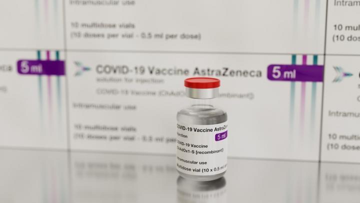 У 117 саратовцев сегодня обнаружен коронавирус