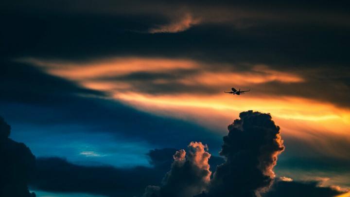 Коронавирус сделал полеты в Саратов популярнее