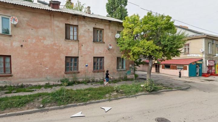 Мэрия Саратова изымает пять земельных участков для муниципальных нужд