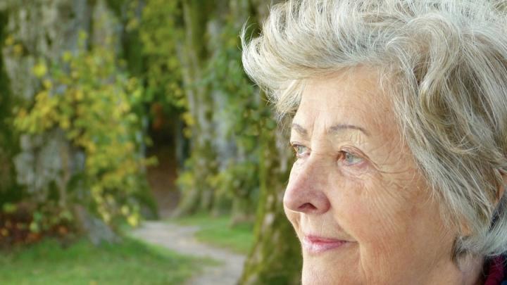 Самоизоляция для пожилых снята в Саратовской области